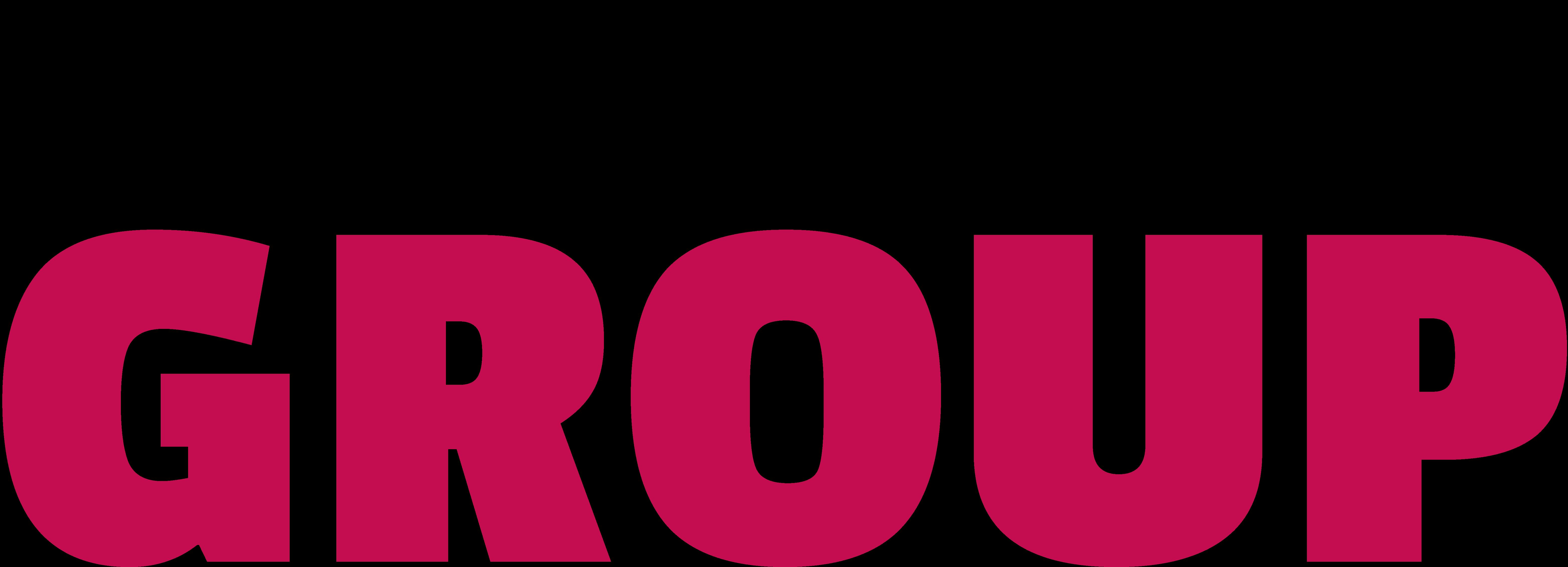 UK Staffing Group